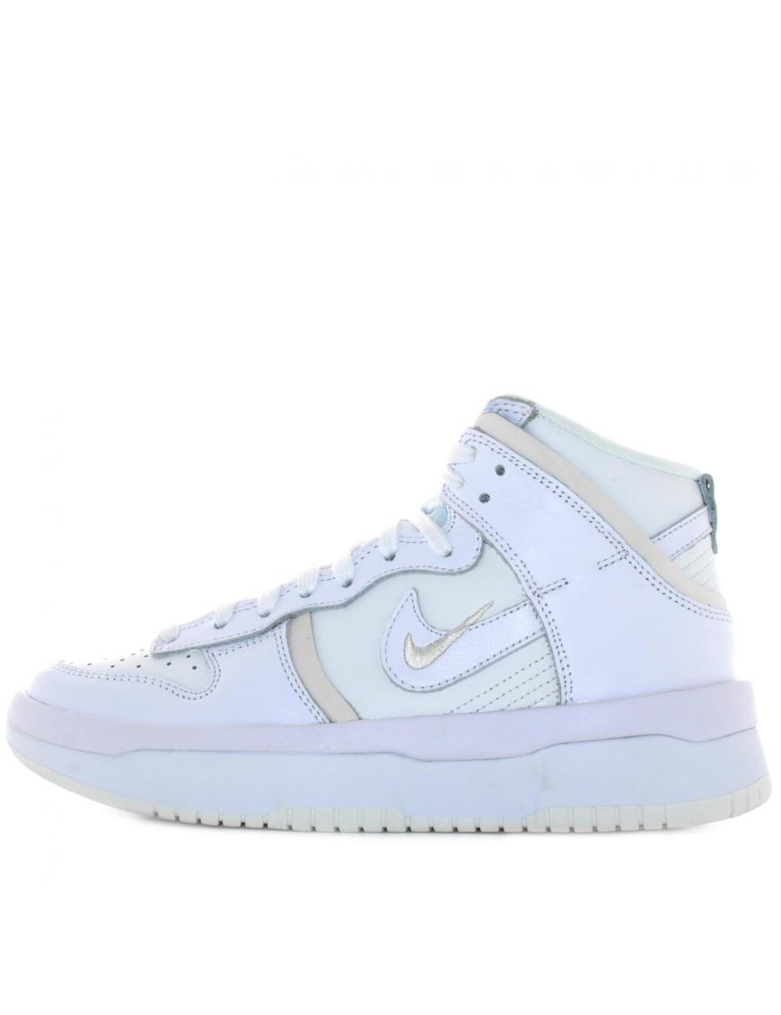 Nero Giardini scarpe donna sandali P717671D/434 P17