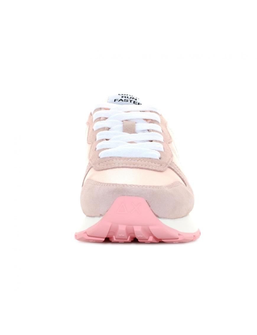 Fantasy Sandals