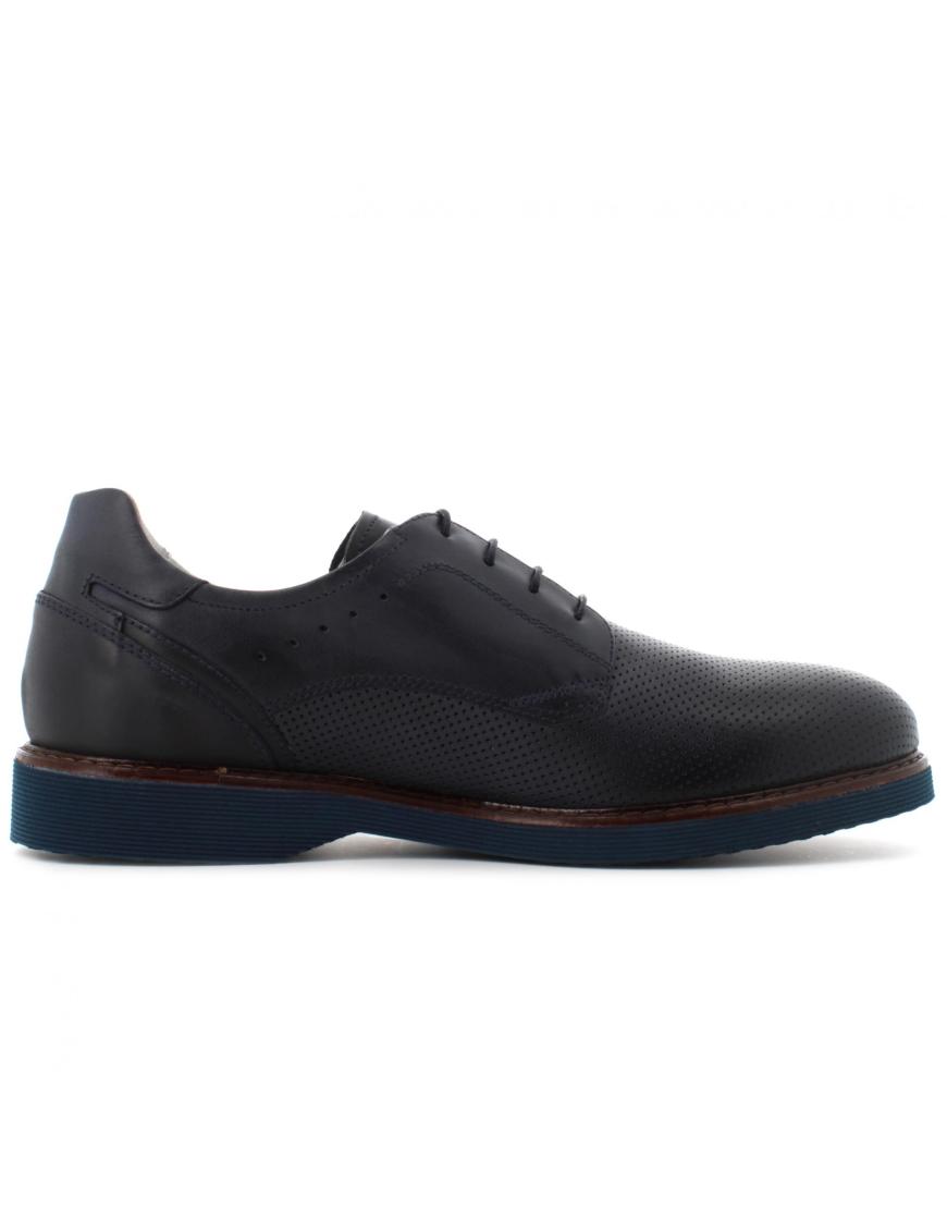 BENVADO scarpe donna sandali 280111400 VITTORIA BIANCO 529c874e68e