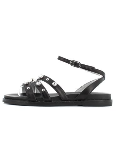 2 Star