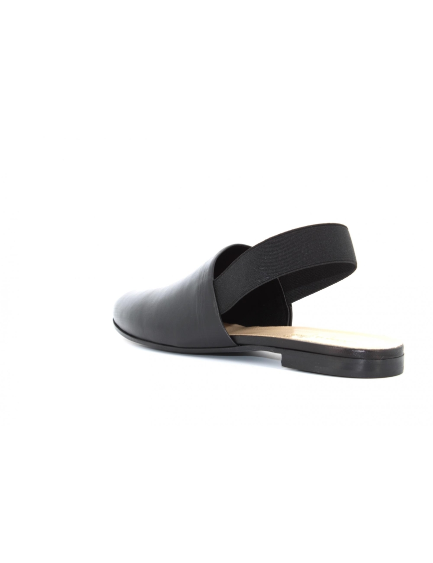 7e8d412f Callaghan - Margiottashoes
