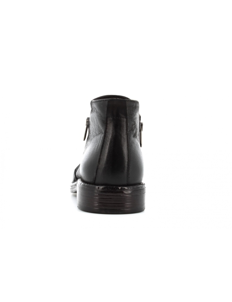 B3d Shoes