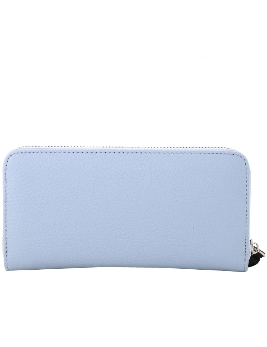 puma scarpe donna verdi