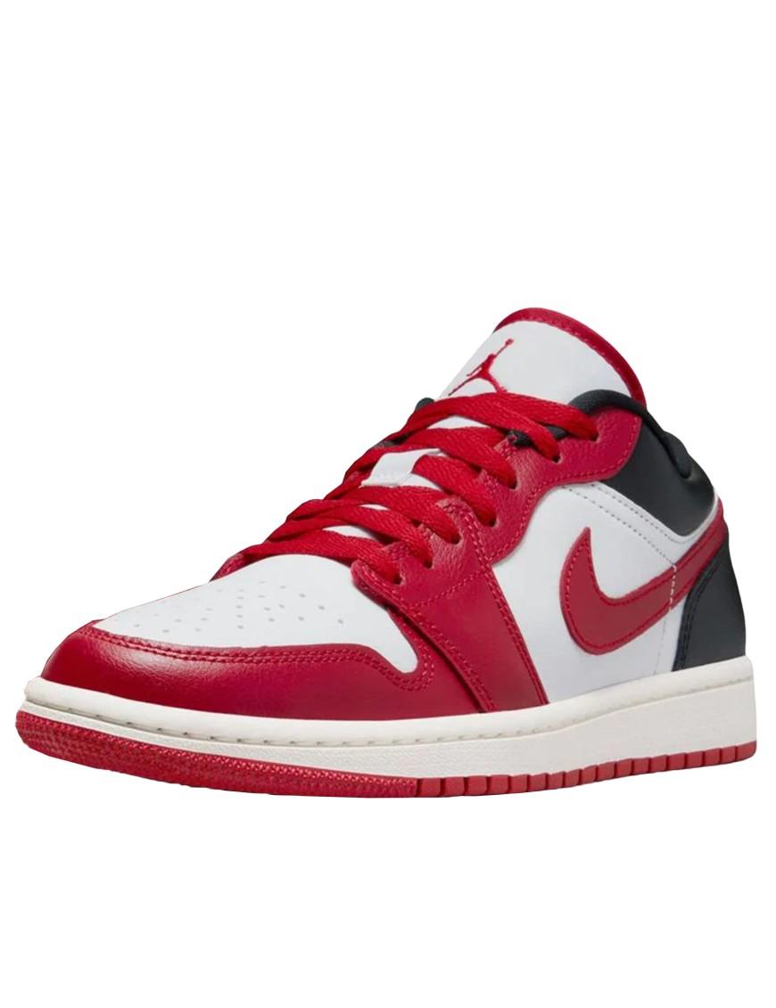 NERO GIARDINI scarpe donna decolletè tacco alto spuntate P805411DE 100 3af53342523