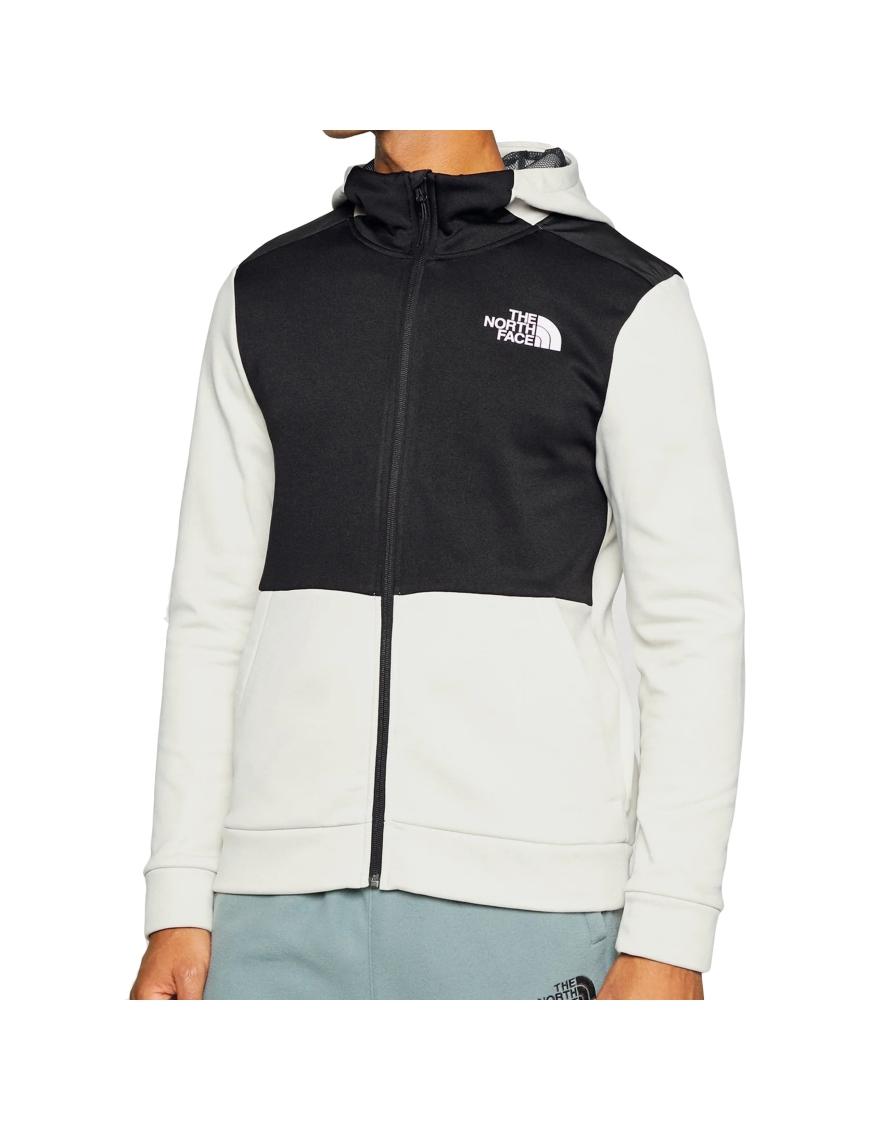 NERO GIARDINI scarpe donna sneakers alte P805271D 707 affa68f9d47