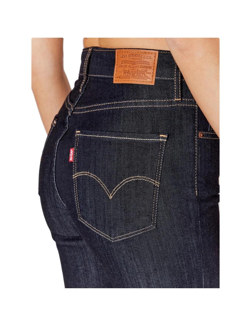 a6e8c73a1a961 LIU JO GIRL scarpe donna sneakers zeppa L4A4-00455-0134904 ARGENTO