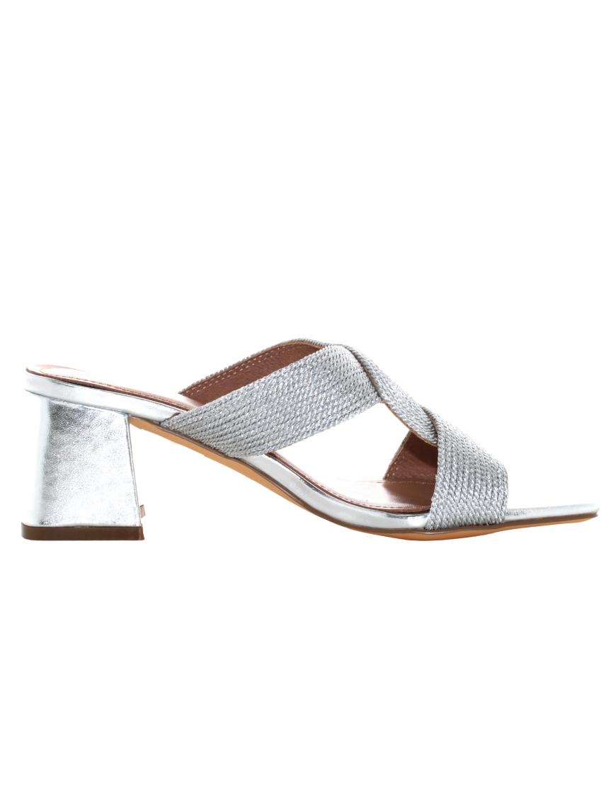 Nero Giardini scarpe donna sandali con tacco P805681D/203 P18