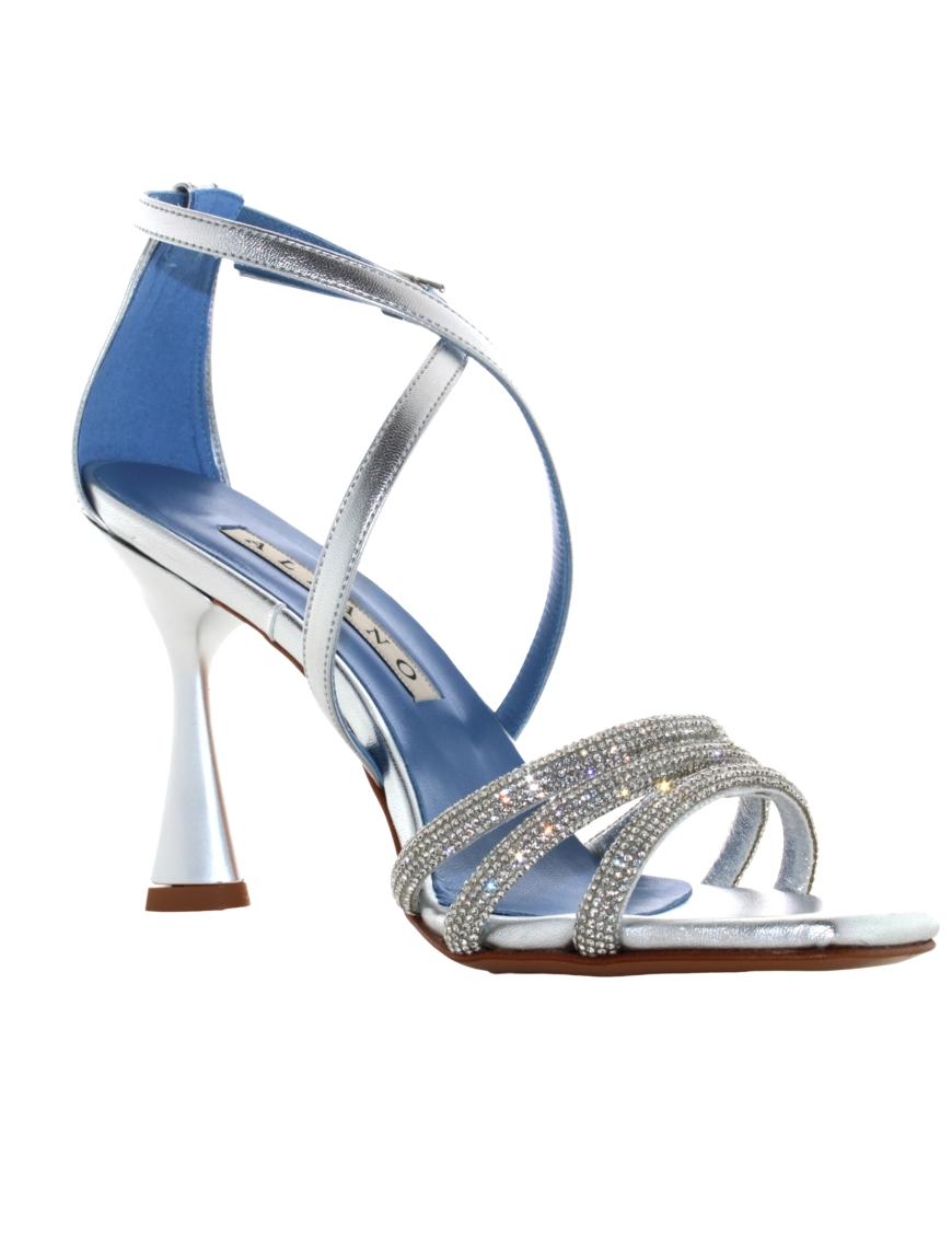 Basse Scarpe Low Disruptor 1010302 Fila Wmn Sneakers 1 Donna qRtt7wH