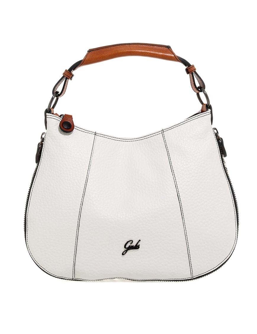 9e38614d9bd13e Callaghan scarpe uomo sneakers alte 14006 GRIGIO. Disponibile. Callaghan