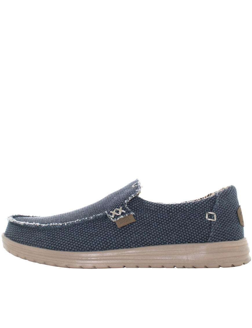 THE NORTH FACE abbigliamento uomo pantalone tuta T93OD5JK3 M ... 64bde99920f3