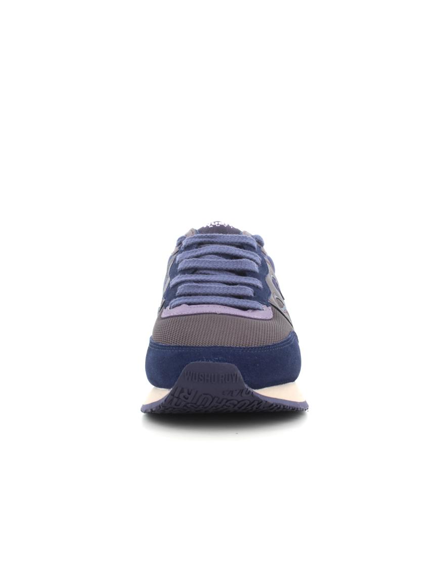 Home   Scarpe Donna Sneakers Nero Giardini. Prezzi ridotti! Nero Giardini 57ce8381607