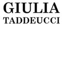 GIULIA TADDEUCCI