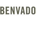 BENVADO