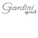 GARDINI SPIRIT