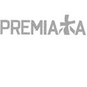 PREMIATA