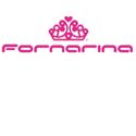 FORNARINA
