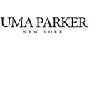 UMA PARKER NEW YORK